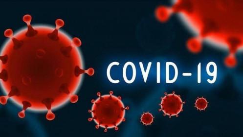 Thông tin Covid-19 ngày 01/06