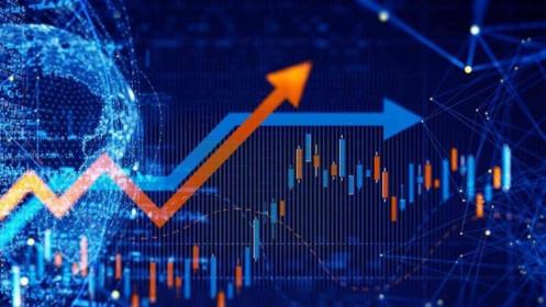 Nhận định thị trường 7/6: Dòng tiền đổ vào sẽ giúp thị trường tiếp tục tăng điểm
