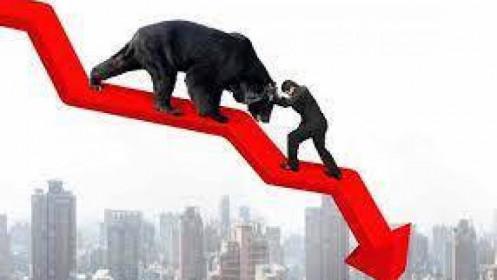 HOSE tiếp tục lag thông tin cần minh bạch đến nhà đầu tư