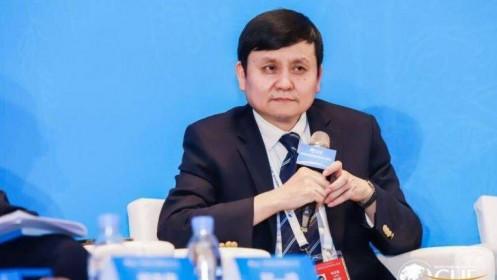 Chuyên gia nhận định Trung Quốc có thể mở cửatrở lạivào nửa đầu năm 2022