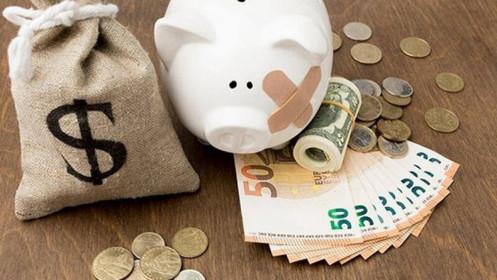 Thực hiện 4 cách tiết kiệm, đầu tư này thì bạn chẳng bao giờ phải lo nghèo