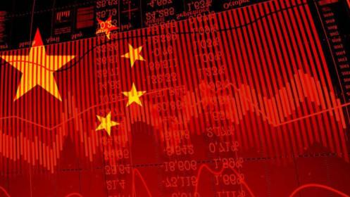 Bức tranh kinh tế thế giới: WB nâng mức dự báo tăng trưởng kinh tế Trung Quốc