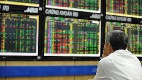 Nhận định chứng khoán 11/6: VN-Index có xu hướng giảm điểm trong ngắn hạn