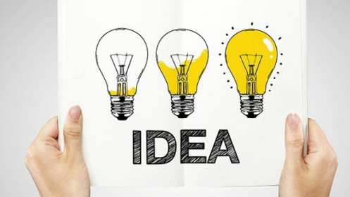 Chiến lược hay tư duy chiến lược là cần thiết?