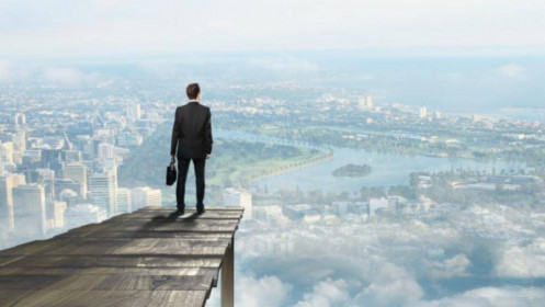 5 yếu tố quan trọng để tạo nên sự tồn tại và chỗ đứng cho mỗi cá nhân