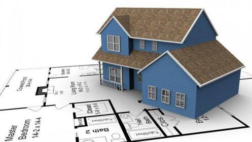 Tránh rủi ro cần siết chặt bán nhà trên giấy