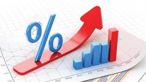 Việt Nam được hưởng lợi gì khi Fed tăng lãi suất?