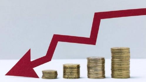 3 quy luật bạn nhất định phải ghi nhớ kĩ trên hành trình kiếm tiền