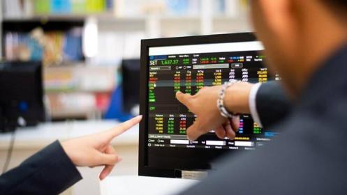 Phiên 18/6: Khối ngoại mua ròng gần 650 tỷ đồng trong phiên cơ cấu ETFs