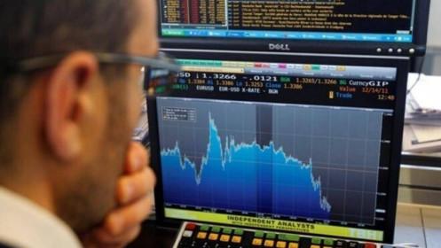 Khối ngoại quay đầu, rút hơn 1 tỷ USD khỏi sàn chứng khoán Việt Nam