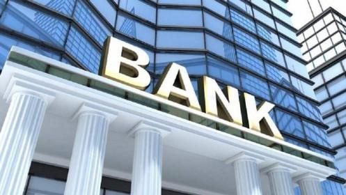 Ngân hàng vẫn còn dư địa giảm lãi suất cho vay