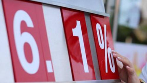 Có nên gỡ dần trần tín dụng và nới lỏng trần lãi suất ngân hàng?