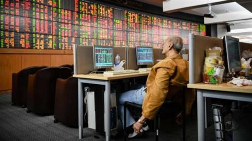 Credit Suisse dự báo cổ phiếu sẽ tiếp tục vượt trội hơn các tài sản khác