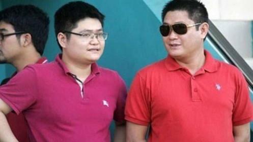 Dồn dập qua tay nghìn tỷ, đại gia Ninh Bình đón mốc tài sản 1 tỷ USD