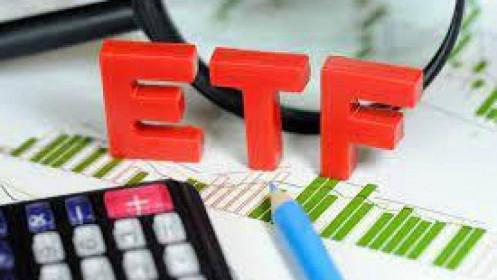 Quỹ ETF vừa mới ra mắt có tương quan tốt với Bitcoin, với mức giá thấp hơn