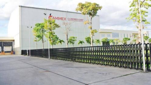 Camimex Group (CMX) thông qua phương án phát hành riêng lẻ 30 triệu cổ phiếu