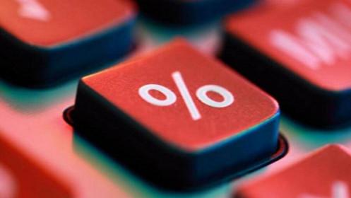 Mua cổ phiếu ngày chốt quyền có trở thành xu hướng đầu tư mới?