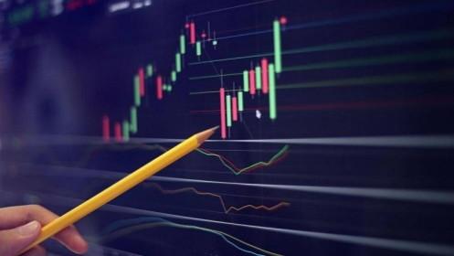 Nhận định thị trường 25/6: Tiếp tục biến động đi ngang