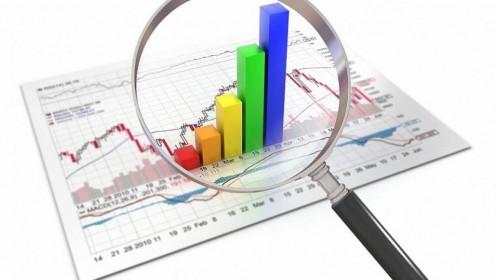 Nhận định chứng khoán 25/6: Nhà đầu tư nên hạn chế mua mới và giữ tỷ trọng cổ phiếu ở mức an toàn