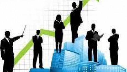 5 Giai đoạn tâm lý phải trải qua của một nhà đầu tư chứng khoán thành công