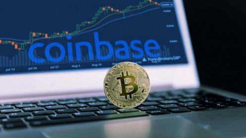 Cổ phiếu mua-bán khi thị trường mở cửa: Nucor, Coinbase