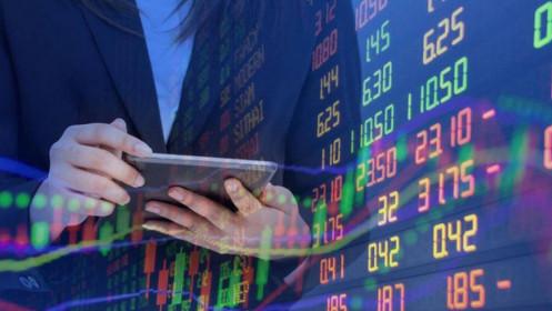 Cổ phiếu ngân hàng tăng vọt trong 6 tháng đầu năm bất chấp khối ngoại bán ra nghìn tỷ