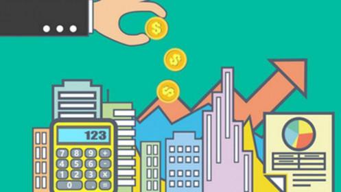 9 kế hoạch quản lý tài chính để giàu có trước tuổi 40