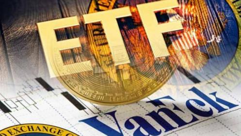 VNM ETF tiếp tục mua mạnh STB, HNG, VCI, HSG, bán gần 4 triệu cổ phiếu HPG