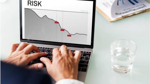 Các rủi ro mà nhà đầu tư chứng khoán Việt Nam cần nhận diện