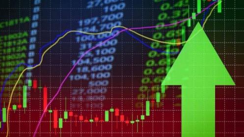 Chứng khoán 30/6: Tiền lớn thiên vị Bluechip, nhà đầu tư ngơ ngác nhìn VN-Index tiếp tục đi lên