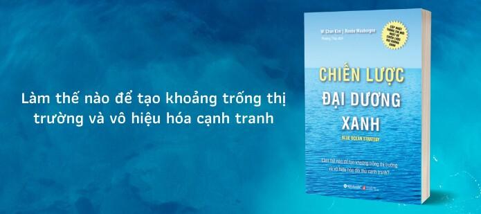 Kho sách Bản Quyền Kinh Doanh - Chứng Khoán best seller mới về