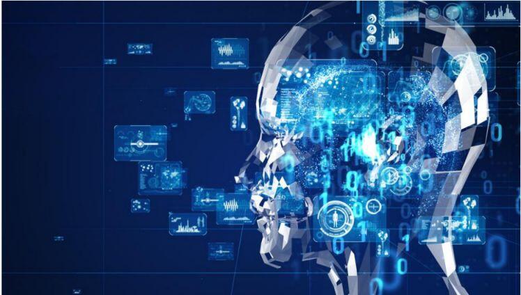 5 xu hướng digital marketing trong năm 2021