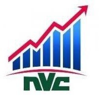 NVC Team
