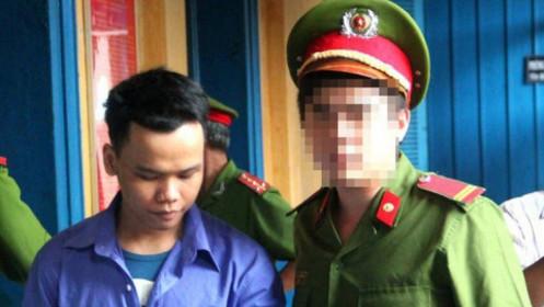 Tử tù mắc Covid-19 vượt ngục đã bị bắt ở TP.HCM