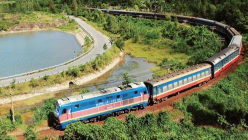Thừa Thiên - Huế dùng tàu hỏa đón công dân từ TP Hồ Chí Minh về quê