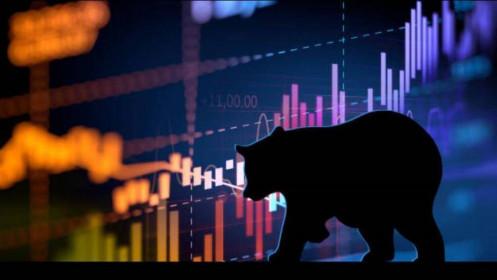 Nhận định chứng khoán: Dòng tiền suy yếu nên chưa củng cố cho việc tăng giá mạnh