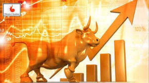 Góc nhìn thị trường ngày 23/7/2021, tiếp tục đà phục hồi ngắn hạn?