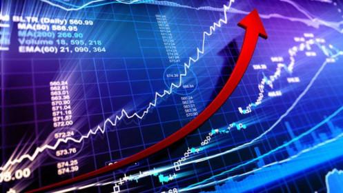 Thị trường chứng khoán cô đặc ?