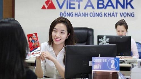 Cổ đông lớn Rạng Đông muốn chuyển nhượng 32.7 triệu cổ phiếu VAB