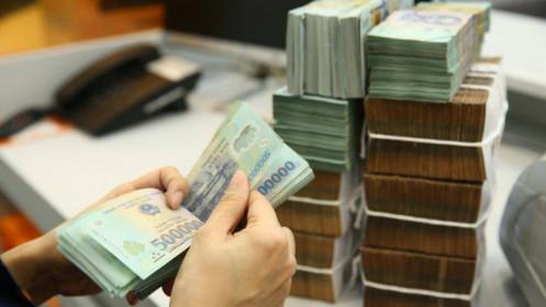 Cấp thêm room để ngân hàng cho vay sản xuất kinh doanh