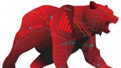 Nhịp đập Thị trường 26/07: Sắc đỏ bao trùm, HNG dư bán sàn 28 triệu cổ phiếu
