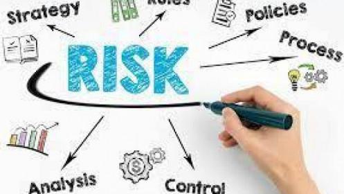 Ba công cụ quản lý rủi ro hữu ích cho nhà đầu tư