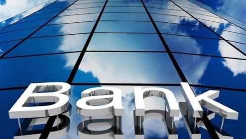 Cổ phiếu ngân hàng giảm sức hút?