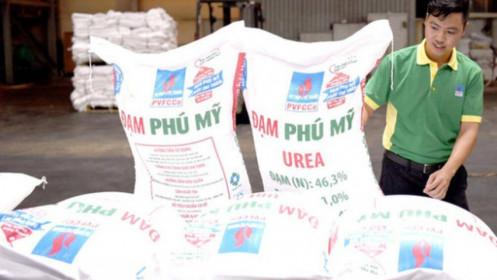 DPM báo lãi quý 2/2021 tăng 126%, tiền mặt dồi dào trên 2,600 tỷ đồng