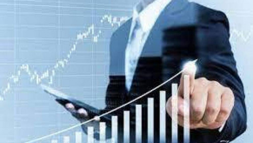 Góc nhìn thị trường ngày 30/7/2021, cơ hội để gia tăng tỉ trọng cổ phiếu