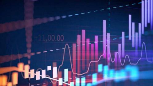 VN-Index đang bắt đầu có sự ổn định