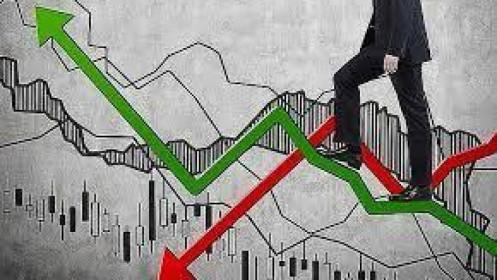 Nhận định thị trường 30/7: Hướng đến ngưỡng kháng cự mang tính kỹ thuật và tâm lý quanh 1.300 điểm.