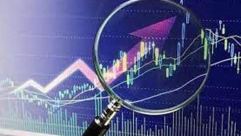 Góc nhìn thị trường tuần tới từ 9-13/8/2021: Giao động trong biên độ 1330 -1380 điểm