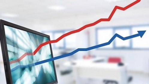 Nhận định thị trường 9/8: Có sự giằng co phân hóa mạnh