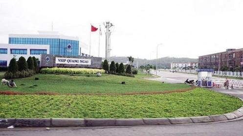 Các doanh nghiệp Singapore mở rộng đầu tư vào bất động sản Việt Nam